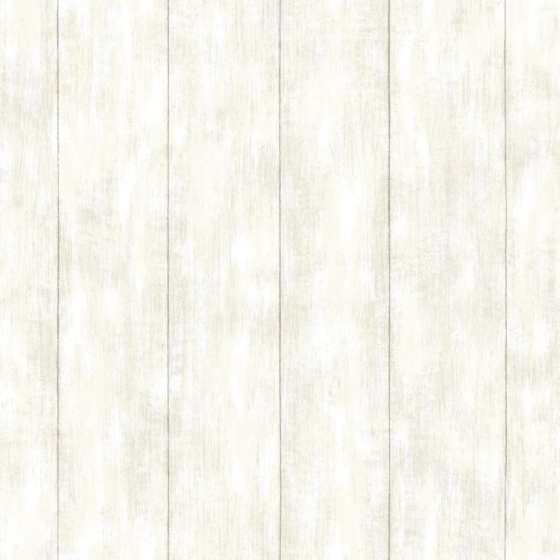 Wonderlijk Esta Everybody Bonjour behang houten planken - Esta home, Vrolijk ZG-96